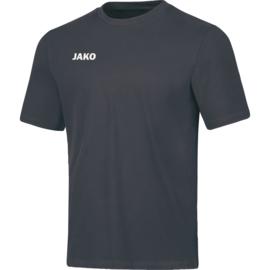 6165/21 T-shirt Base