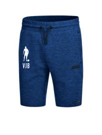 VJB 8529/49 Short