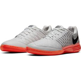 580456/060 Nike lunargato 2