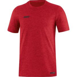 6129 T-shirt Premium basics