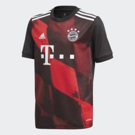 FR4011 Third shirt (kids)
