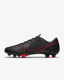 AT5269/060 Nike Mercurial Vapor 13 Academy MG