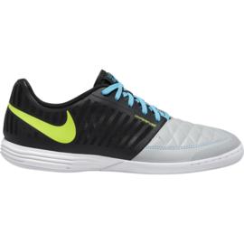 580456/070 Nike lunargato 2