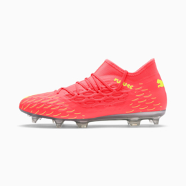 105936/01  FUTURE 5.3 NETFIT FG/AG voetbalschoenen