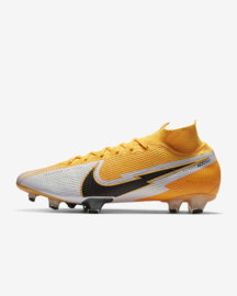 AQ4174/163 Nike Mercurial Superfly 7 Elite FG
