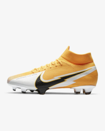 AT5382/801 Nike Mercurial Superfly 7 Pro FG