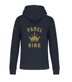 Sweater Padel King