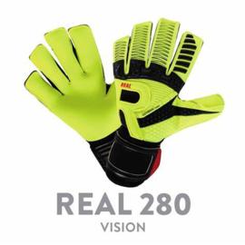 280 Vision (adult)