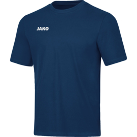 6165/09 T-shirt Base