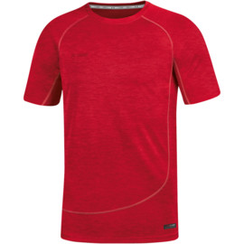 6149/01 T-Shirt Active Basics