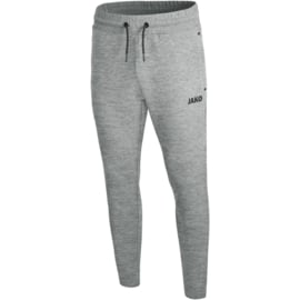 8429/40 Joggingbroek Premium Basics