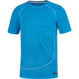 6149/89 T-Shirt Active Basics