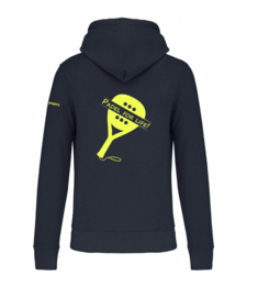 Sweater Padel For Life