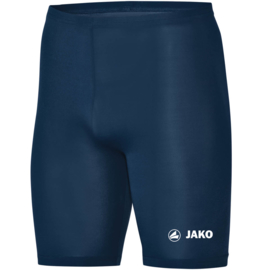 KVED 8516/09 Tight Basic 2.0