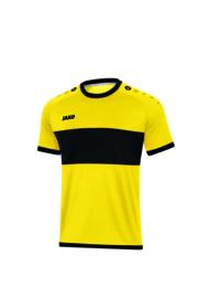 4213/03 Shirt Boca KM
