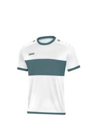 4213/40 Shirt Boca KM