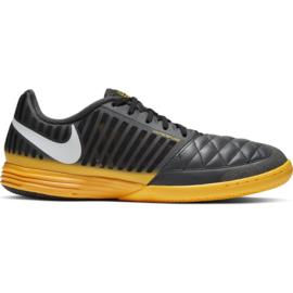 580456/018 Nike lunargato 2