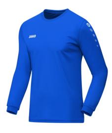 4333/04 Shirt Team LM