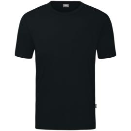 HOG C2160/800  Tshirt Organic