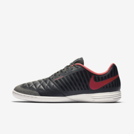 580456/080 Nike lunargato 2