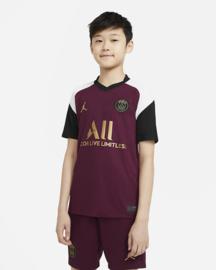 CK7887/612 3rd shirt (kids)