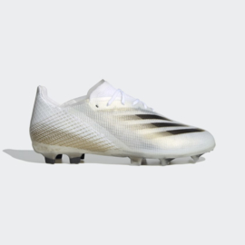 EG8181 X GHOSTED.1 FIRM GROUND VOETBALSCHOENEN