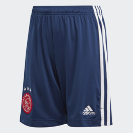 FI4796 Away short (kids)