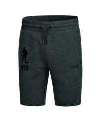 VJB 8529/21 Short