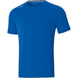 6175/04 T-shirt Run 2.0
