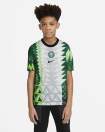 CT4233/100 Home shirt (kids)
