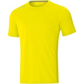 6175/03 T-shirt Run 2.0