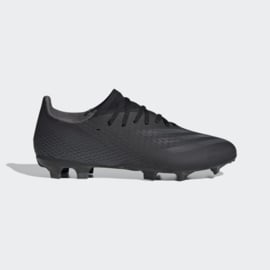 EH2833 X GHOSTED.3 FIRM GROUND VOETBALSCHOENEN