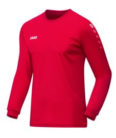 4333 Shirt Team LM