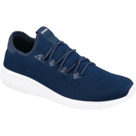 VVV 5726/09 Casual schoenen