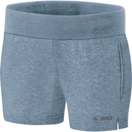 8603/04 Sweat Short Basic