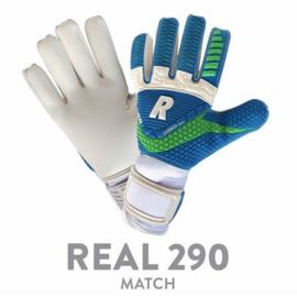 290 Match (adult)