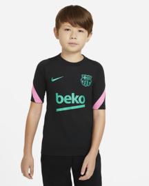 CK9682/011 Training t-shirt (kids)