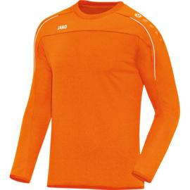 8850/19 Sweater classico