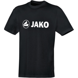 6163/08 T-shirt Promo