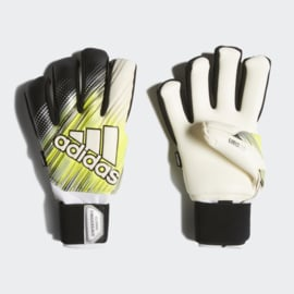 DY2621 Classic Pro fingersave