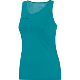 TCB 6012/32 Tank Top Move met clublogo