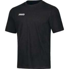 6165/08 T-shirt Base