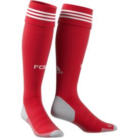 EH6534 Socks