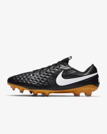 CV3141/017 Nike Tiempo Legend 8 Elite Tech Craft FG