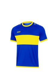 4213/43 Shirt Boca KM