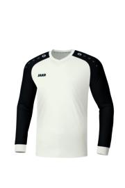 4320/00 Shirt Champ 2.0 LM