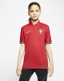 CD1040/687 Home shirt (kids)