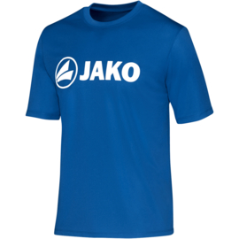6164/07 Functioneel shirt Promo
