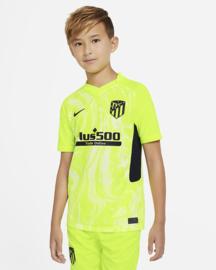 CK7877/703 3rd shirt (kids)