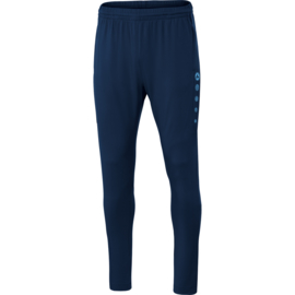 8420/95 Trainingsbroek Premium